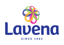 LavenaAD_Logo_WEB - Copy