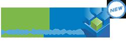 logo-brandpro-new